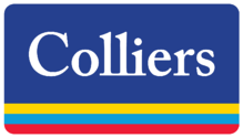 Colliers Logo for Web